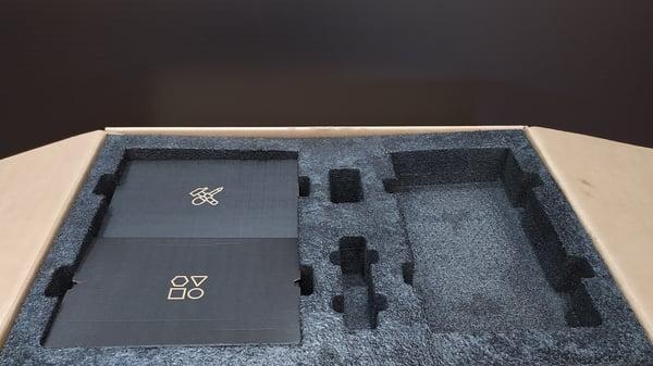 caja-sigmax3 Cropped (1)