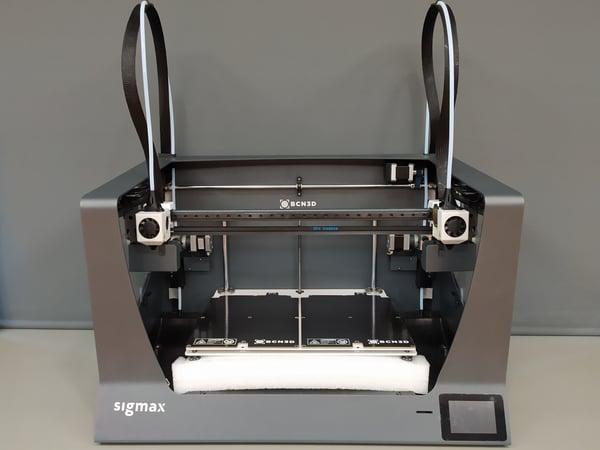 caja-sigmax8 Cropped