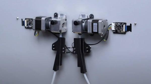 extruder-motor-d25 Cropped