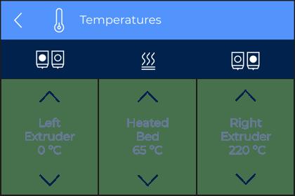 Temperatures-png