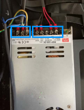 cable-power-supply