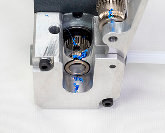 clean-bondtech-extruder-bcn3d-2.jpg