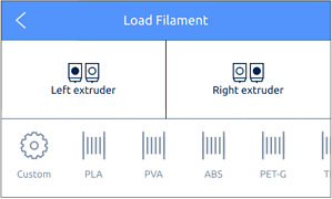 bcn3d-epsilon-load-filament