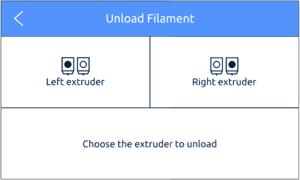 bcn3d-epsilon-unload-filament
