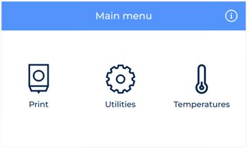 Bcn3d-epsilon-main-menu