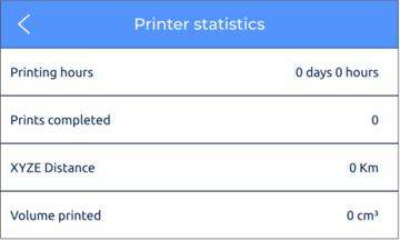 bcn3d-epsilon-printer-statistics