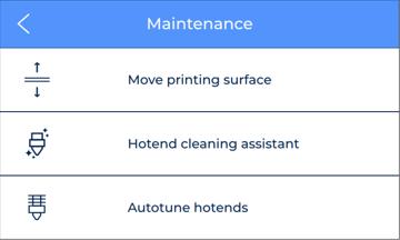 bcn3d-epsilon-maintenance
