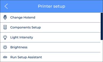 bcn3d-epsilon-printer-setup
