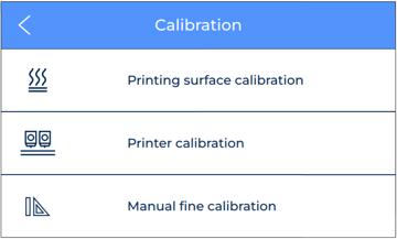 bcn3d-epsilon-calibration