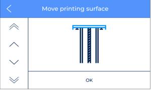 bcn3d-epsilon-move-printing-surface