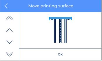 mover-superficie-de-impresión