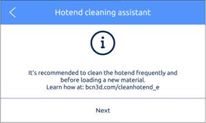 bcn3d-epsilon-hotend-cleaning-assitant