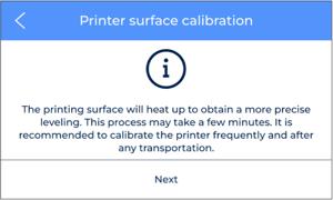 bcn3d-epsilon-surface-calibration