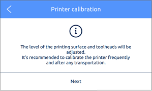 bcn3d-epsilon-printer-calibration