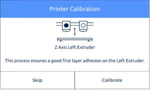 bcn3d-epsilon-printer-calibration-z
