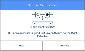 bcn3d-epsilon-printer-calibration-Z-right
