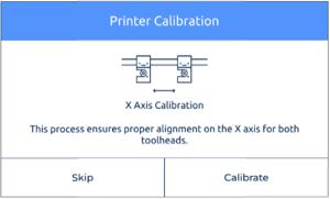 bcn3d-epsilon-printer-calibration-X