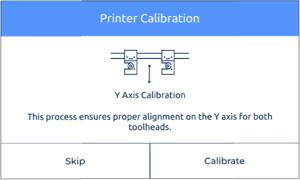 bcn3d-epsilon-printer-calibration-Y