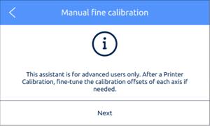 bcn3d-epsilon-manual-calibration