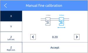 bcn3d-epsilon-manual-fine-calibration-x
