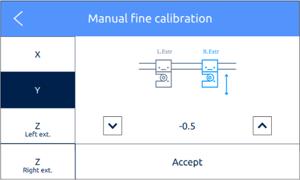 bcn3d-epsilon-manual-fine-calibration-y