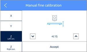 bcn3d-epsilon-manual-fine-calibration-z