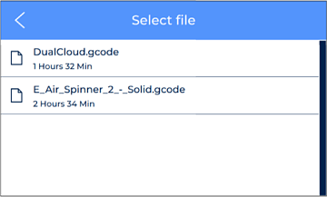 bcn3d-epsilon-select-file