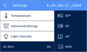 bcn3d-epsilon-settings