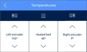 bcn3d-epsilon-temperature
