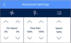 bcn3d-epsilon-advanced-settings