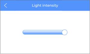 bcn3d-epsilon-light-intensity