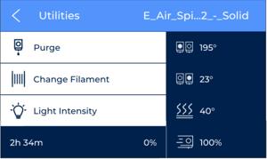 bcn3d-epsilon-utilities