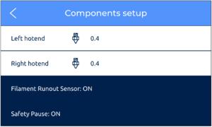 bcn3d-epsilon-component-setup