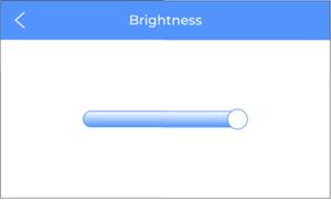 bcn3d-epsilon-brightness