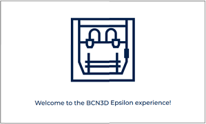 bcn3d-epsilon-run-setup-assistant