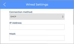 bcn3d-epsilon-wired-settigns