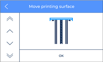 move-printing-surface