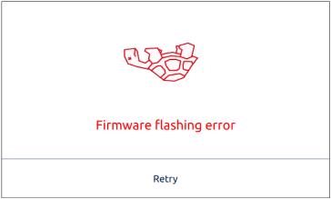 firmware-flashing