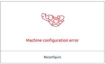 machine-configuration