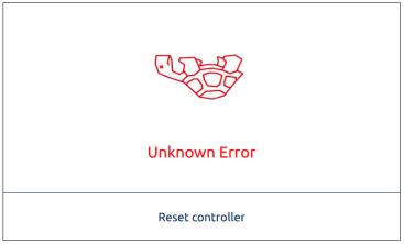 unknown-error