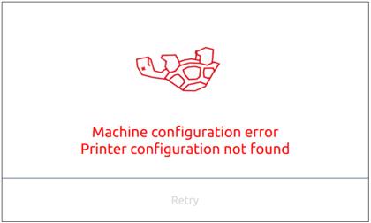 machine-configuration-2