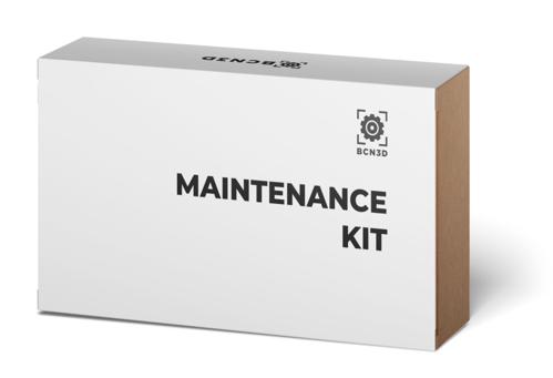 bcn3d-kit-de-mantenimiento