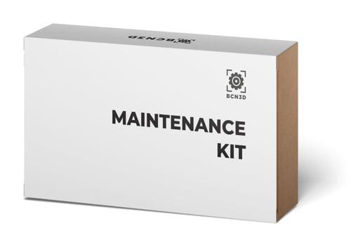 maintenance-kit