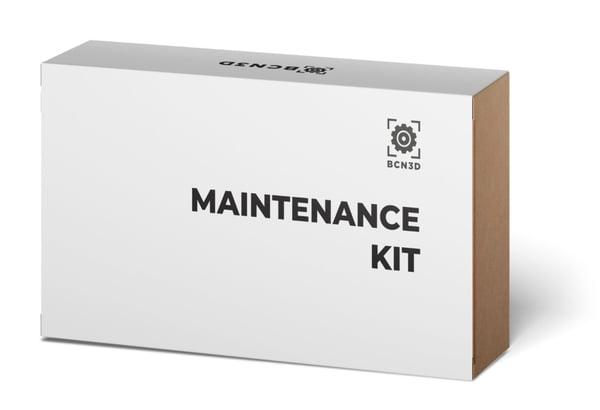 kit di manutenzione bcn3d-epsilon