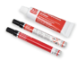 bcn3d-kit de lubricación
