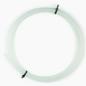 filamento-nylon-bcn3d