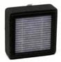 bcn3d-epsilon-filtro-hepa