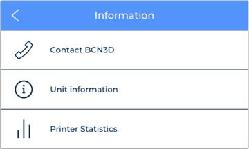 bcn3d-epsilon-information