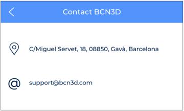 bcn3d-epsilon-contact