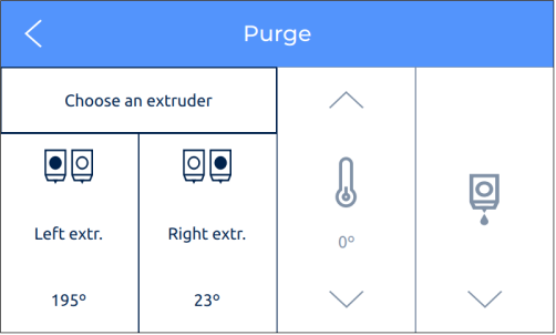 bcn3d-epsilon-purge